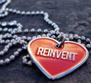 reinvent-necklace