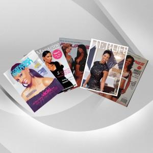 magazinebannerfinal