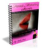 FeMail-Marketing-Secrets